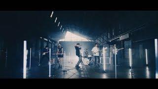 2017年9月27日発売 Czecho No Republic x SKY-HI コライトシングル「タ...
