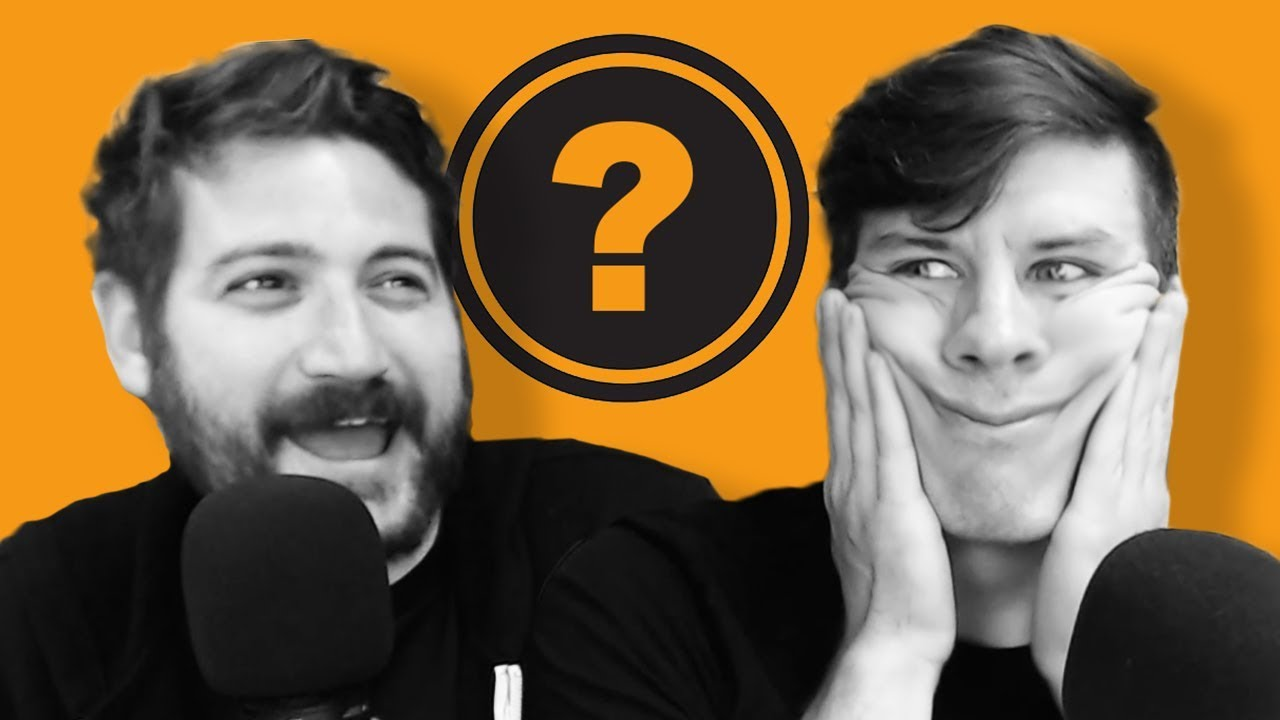 HOW TO STAY HARD? - Open Haus #179