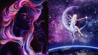 Звёздные души   Воплощенные инопланетяне   Планета Земля - ссылка, тюрьма для душ