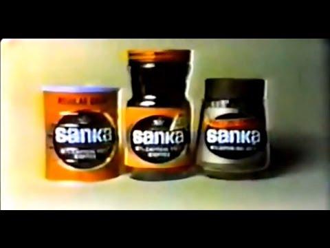 Download Fannie Flagg For Sanka Coffee (1974)