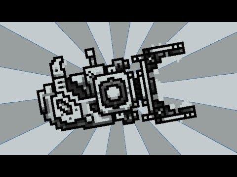 PROBANDO ARMA MANGA EN PIXEL GUN 3D | Pixel Gun 3D | enriquemovie