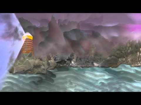 [HQ.pv] DRALOWLN - SATORI + Dead Voices On Air [ALT21STR]