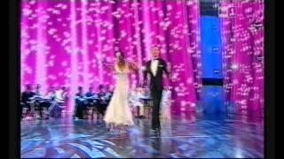 Lucio Cocchi & Fiona May