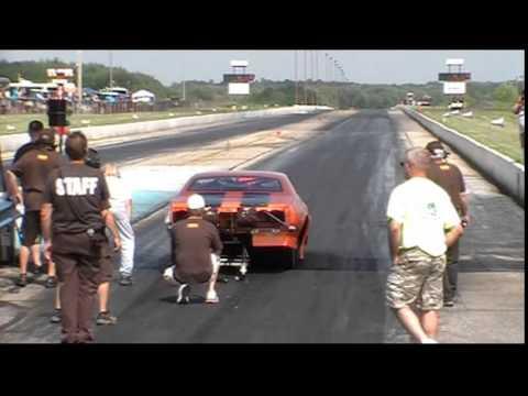 RccVideo's Asphalt Wars Hi Light 7/11 - 7/12 2015 Thompson Raceway Park TRP