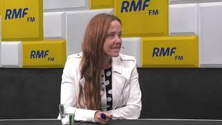 Dr Łada: Europa Zachodnia nie respektuje pewnych reguł i nie rozumie naszego regionu