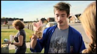 Chick Magnets Teaser Trailer