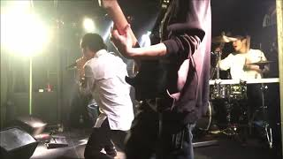 【LIVE】S/シド【Shoty】