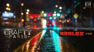 Live Stream #186 | ROBLOX Gameplay | Mini TGIF!! 😜😜😜