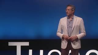 How to Achieve Your Most Ambitious Goals  Stephen Duneier  TEDxTucson 14