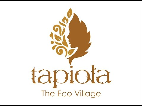 Tapiola, The Eco Village- Residential NA Plots Project at Mulshi, Pune. (Presentation)
