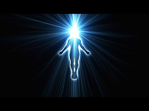 10000 Hz Healing Music: Restore Internal Balance⎪Raise Your Vibration & Connect To The Universe⎪Drum