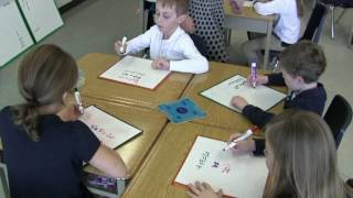 Cooperative Learning Pedagogies - improving learning and increasing...