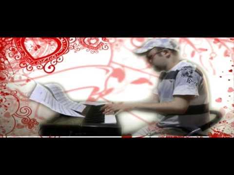 The Climb - Miley Cyrus - Piano Cover - Wow! - John Pelicano Amazing Piano Cover