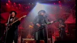 Slade - Radio Wall of Sound live TOTPs