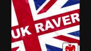 DJ Trix - Party People (Remix)