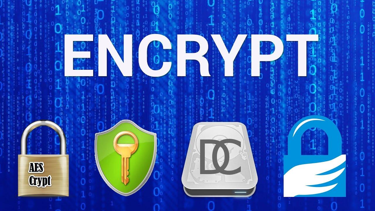 TrueCrypt Alternatives : AESCrypt, FreeOTFE and DiskCryptor