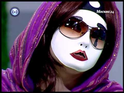 Баба Яга проститутка