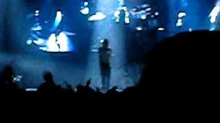 In Flames - March to the Shore - Live in Stockholm 2009