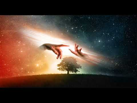 Vitalic - Waiting For The Stars