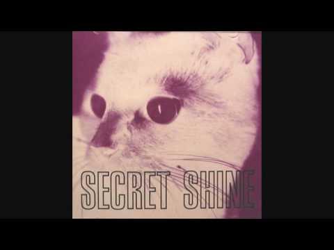 shoegaze/dream pop/ethereal wave for sebastian
