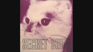 Secret Shine - Into the Ether