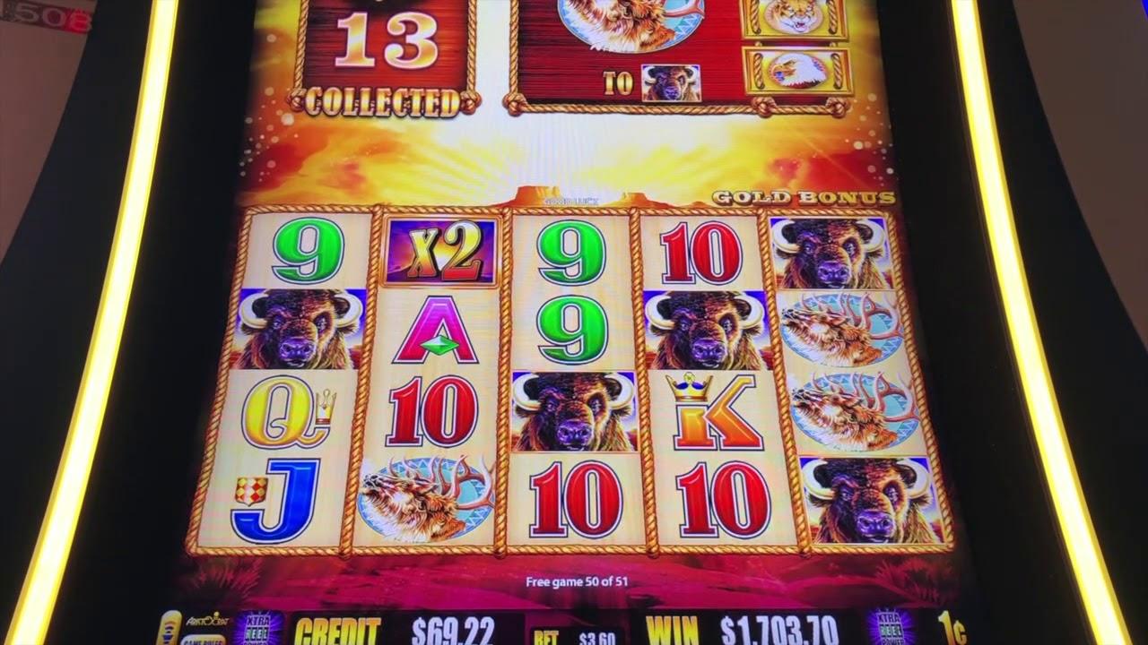 3 card poker online casino