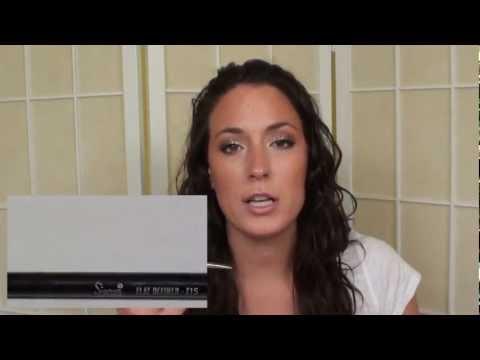 Prunes dorées | Tutoriel maquillage du Temps des Fêtesde YouTube · Haute définition · Durée:  12 minutes 4 secondes · 12.000+ vues · Ajouté le 02.12.2013 · Ajouté par Jolyanne