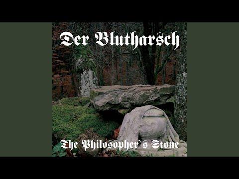 The Philosopher's Stone 1