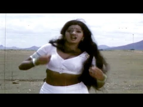 Padaharella Vayasu Movie Video Songs - Sirimalle Puvva