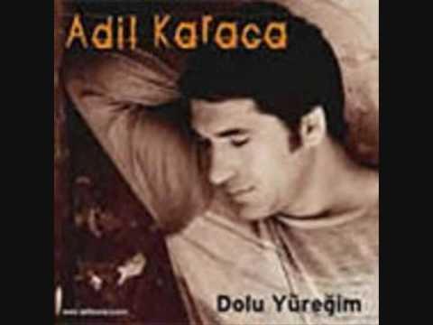 Adil Karaca Delale Remix
