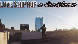 Love & Hip Hop ( San Antonio) - Skripsha