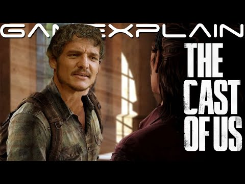 Joel-To-Be-Played-By-Mandalorians-Pedro-Pascal-In-HBOs-The-Last-of-Us