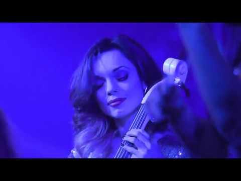 Asturia Quartet  2018 Dubai