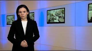 Последняя информация о коронавирусе в России на 04 05 2021