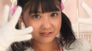 小池唯- Japanese Idols Models Stars Graveurs.