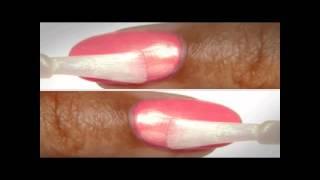 Smalti Shellac Colori e Effetti Thumbnail