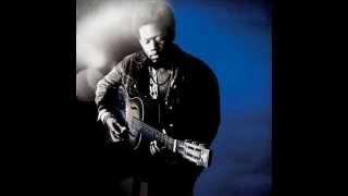 Michael Kiwanuka - Waitin