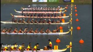 Popular Videos - Dragon Boats & Recreation
