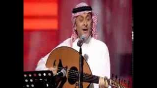 #12 Abdul Majeed Abdullah - Law Yom Ahad - Dubai | ج 12 عبد المجيد عبد الله - لو يوم أحد - دبي 2014