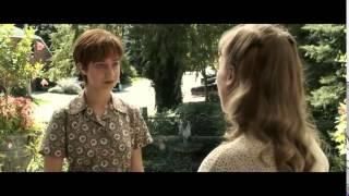 Фоксфайр признание банды девушек - драма - криминал - русский фильм смотреть онлайн 2012