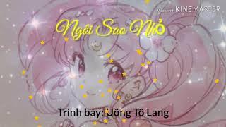 Ngôi Sao Nhỏ / 小星星 - Uông Tô Lang (Silence Wang)