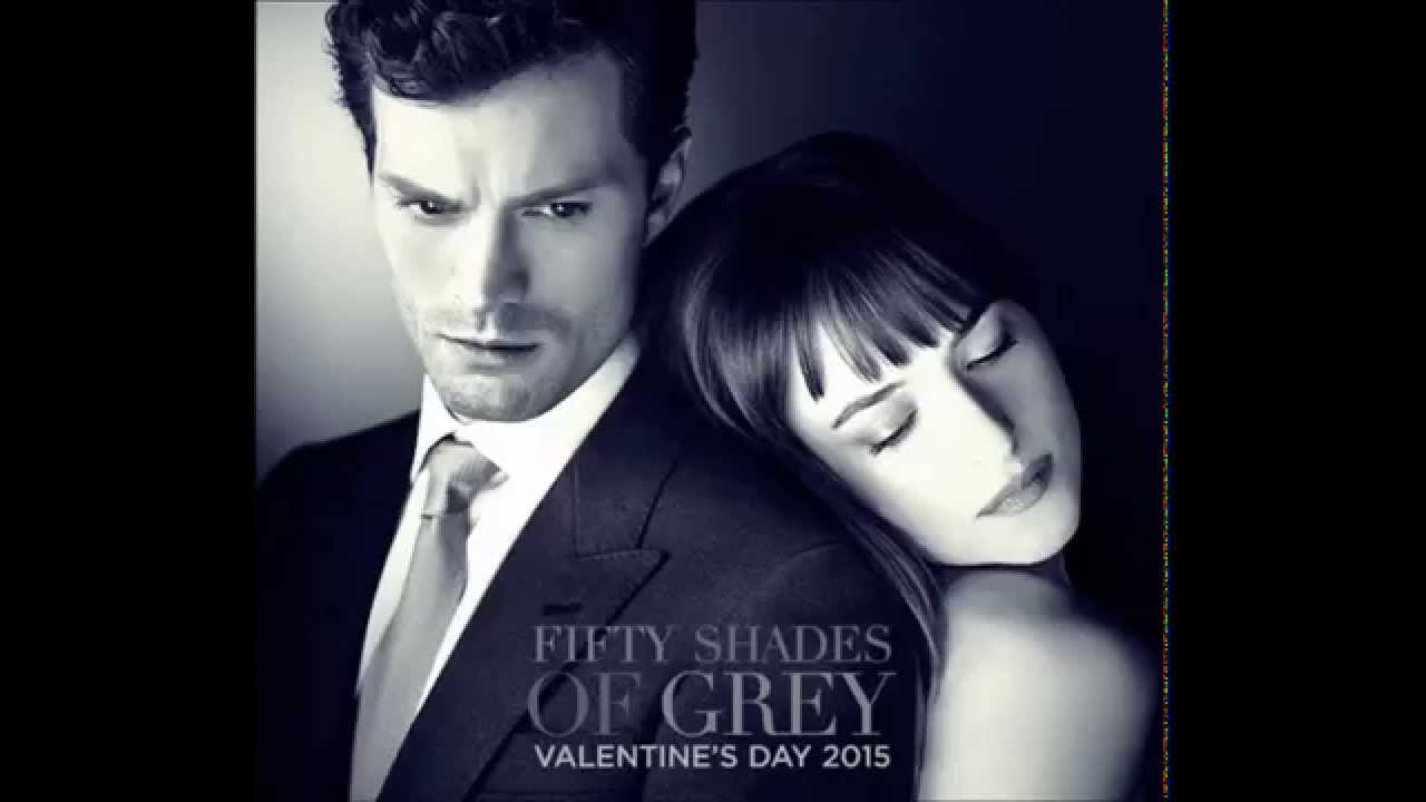 Trailer Fifty Shades Of Grey 2
