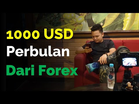 1000-usd-perbulan-dari-forex-butuh-modal-berapa