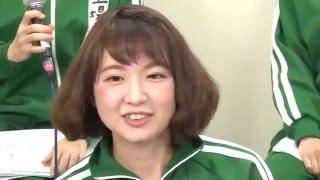 演出家のマッコイ斎藤と大久保佳代子の手がける、メンバーの借金総額が1...