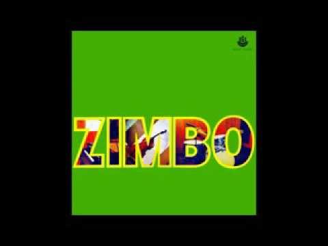 zimbo trio interpreta milton nascimento