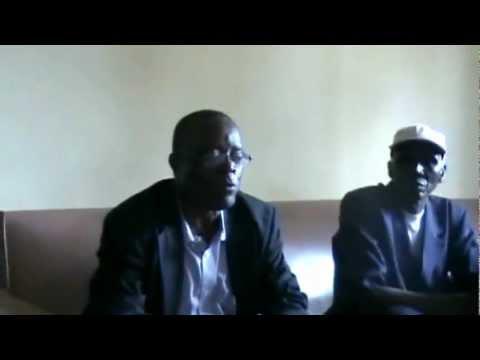 Visite du President de l'UDRP a Diecke 18 Sep 2012,mpeg