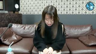 ニコ生はこちら! https://live2.nicovideo.jp/watch/lv319129772.