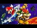 Super Mario Death Sound(Original Version)