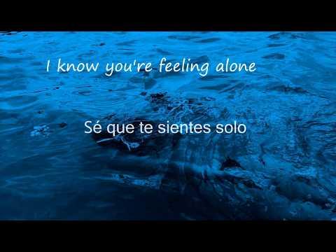 Arcane Roots - Curtains [Lyrics] [Sub español]