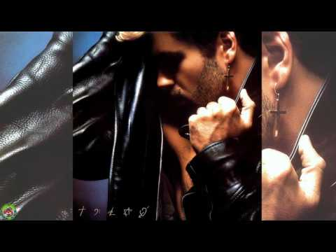 George Michael - Faith (Instrumental)
